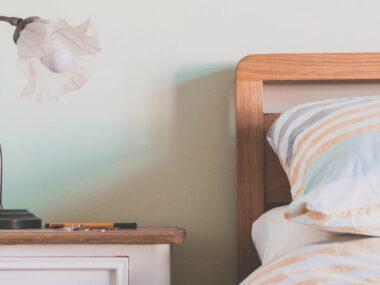 Indretning på budget: Sådan indretter du hjemmet billigt